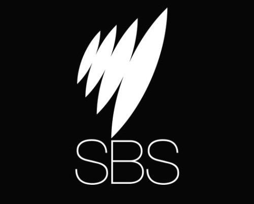 sbs-tv